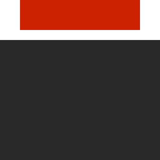 logikai játék ajándékba