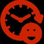LOGIC ARENA - Logikai játék, élő szabadulós játék, szabaduló játék, szabadulo jatek, kijutos jatek, budapest, live escape game